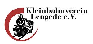 Die personenbefördernde Modelleisenbahn am Lengeder Seilbahnberg